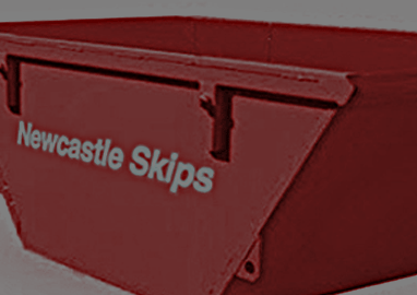 Small & Large Skips